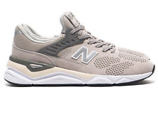 new style 61e08 85d9a New Balance 993 Trainers for Men | eBay