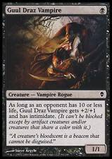 VAMPIRA DI GUUL DRAZ - GUUL DRAZ VAMPIRE Magic ZEN Mint