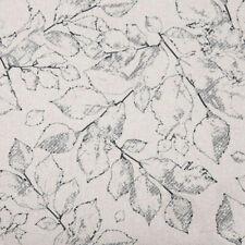 Polyester/Dacron