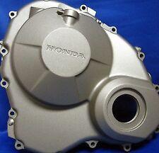 New Right Side Engine Motor Cover 03-06 CBR600 RR Crankcase Clutch Case #P87