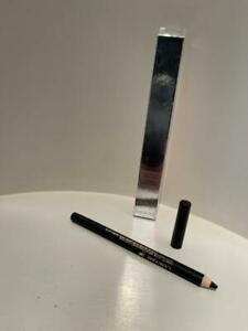 Lancome Drama Liqui-Pencil Intense Eyeliner - 0.042oz/1.2g - Fast