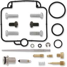 Carburetor Carb Rebuild Repair Kit 2010-2013 Polaris Sportsman 500 Touring HO