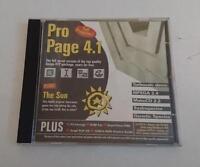 Commodore Amiga CD- CU Amiga Magazine's Super CD-ROM 11  1997