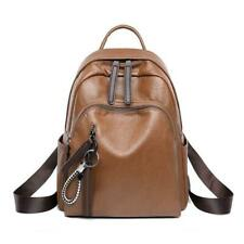 2019 Fashion Women Backpacks PU Leather Backpack Shoulder Bags Daypack for Women