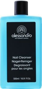 alessandro Nail Cleanser