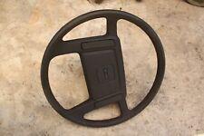Volvo 240 Steering Wheel 1985 and older