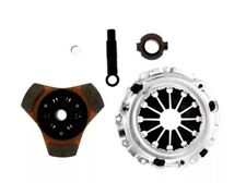 EXEDY Stage 2 Clutch Kit 02-06 RSX Type-S & Base / Civic Si 06-2011 Ship To PR