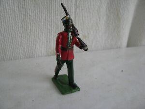 toy soldier- Kenya- African