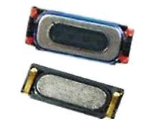 Internal Earpiece Ear piece Speaker Replacement Part Blackberry Q10 Q 10 Q20 UK