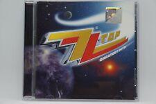 ZZ Top - Greatest Hits  (CD Album)