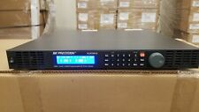 100V/14.4A 1.44kW Programmable DC Power Supply - BK Precision - XLN10014