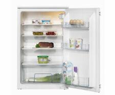 Amica EVKS 16162 Kühlschrank 54cm Weiß 134 Liter 134 Liter Neu