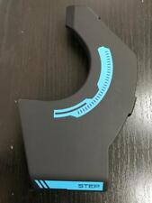 Replacement Logitech Saitek X56 Stick Panel - Right Side (IL/RT6-14523-945-00...