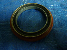 New 78-96 Plymouth Expo Chrysler Dodge Federal Mogul 5604 Front Wheel Seal Kit