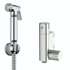 [34% OFF] Orchard Douche kit with thermostatic mixer valve