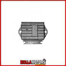 348621 REGOLATORE DI TENSIONE DUCATI LAVERDA LZ Custom (motore Zundapp) 125CC