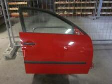 Porte avant droit SEAT IBIZA III  Diesel /R:10357029