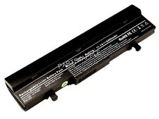 Generic 6cell Battery Asus Eee PC 1001ha 1001p 1001PQ 1001PX 1001HT PL32-1005
