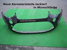 Ford S-Max Neue Stoßstange vorn LACKIERT in Wunschfarbe 10-14