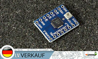 Schrittmotor Stepper Treiber A4988 A4983 für Arduino Raspberry Pi 3D Drucker DIY