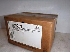 Armstrong  B5269 Probe Conductivity hc4000 2.25