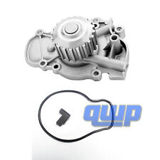 New Engine Water Pump For Honda Accord Acura CL Isuzu Oasis 2.2L 2.3L AW9209