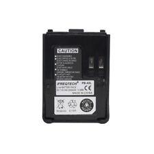 PB-42L PB42L Li-ion Battery 2000mAh for Kenwood Radio TH-F7 TH-F7E TH-F6 TH-F6A