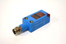 SICK Näherungs-Sensor WT4-2F330 Photoelectric Proximity Sensor