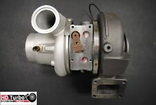 Cummins 3798515RX Turbocharger Holset ISX Turbo Semi Truck Volvo 3781367 HE400VG