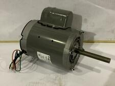 FRANKLIN ELECTRIC 1HP AC MOTOR  115VAC  60HZ.  3250RPM  # 4533007402  NEW!