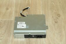 Cisco PWR-1941-POE PoE PSU Adapter for Cisco1941 Series Router 1YrWty TaxInv