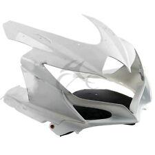 Nariz de carenado frontal superior para Suzuki GSXR600 GSXR750 2008-2010