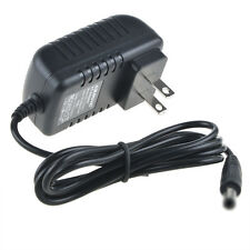 Generic AC Adapter Charger For Sony BDP-SX90 BDPSX90 Blu-Ray Disc DVD Player PSU