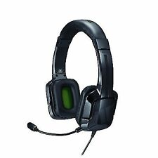 Tritton Kama 3.5mm Stereo Headset Xbox One Nintendo Switch