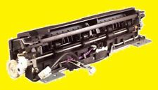 Canon FM5-0992 Fuser Unit -- NEW !!! D860, D861, D880, D860, 1610, 1630, 1670F !
