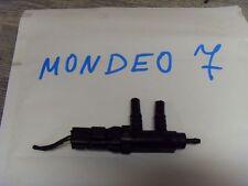 Ford Mondeo IV Steuerventil PA66-GF30 (7)