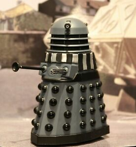 Renegade Dalek Remembrance of the Daleks Doctor Who