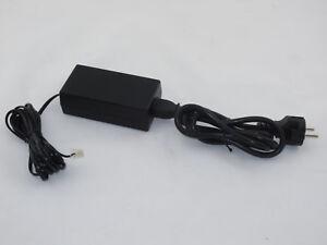Netzteil Netzgerät OpenStage Tcom Octophon ReMwSt 640 660 680 80 60 40 T HFA SIP