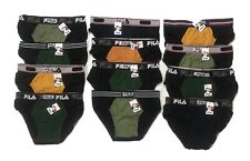 Mens Briefs High Quality Brand  Men's Most Likely Underwear.