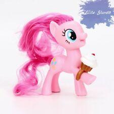 **NEW**My Little Pony Toys Friendship is Magic Rainbow christmas gift