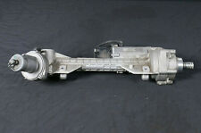 BMW Z4 E89 Steering Rack Electric Steering 6789921 6868226 Without Tie Rods