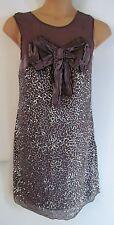 Per Una Round Neck Plus Size Dresses Midi
