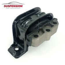 FRONT RIGHT ENGINE MOUNT FOR SATURN SC1 SC2 SL1 SL2  SW1 SW2 1.9L