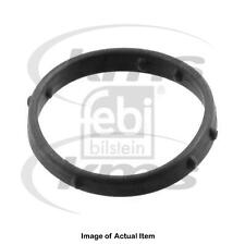 4x New Genuine Febi Bilstein Cylinder Head Cover Seal Gasket 101006 Top German Q