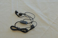 Brand new Samsung Hands-Free Headset -EHS49SMAME -GH363A  F NON PVC