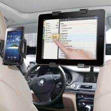 Car Headrest Bar- Mount for iPad/iPad