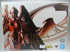 Saint Seiya Cloth Myth Athena 15th Anniversary version  Action Figure BANDAI F/S