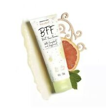 PERFECTLY POSH BFF BEST FACE FOREVER (exfoliating face wash) NEW/SEALED