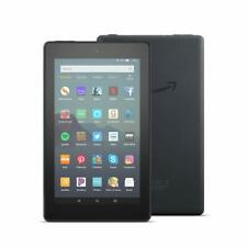 Amazon Kindle Fire 7 Tablet 16GB 9th Generation 2019...