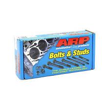 ARP HEAD BOLT KIT FOR TOYOTA STARLET GT TURBO GLANZA V 4EFTE 5EFHE 203-3801